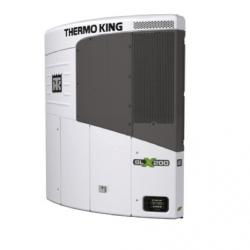 Оборудование THERMO KING
