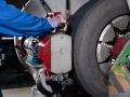 Ремонт и восстановление грузовых шин