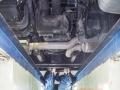 СТО для грузового транспорта