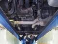 СТО для грузового и коммерческого транспорта